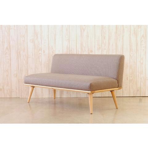 KOREDA: The living caffeine terrier that sofa / sofa chair chair ...