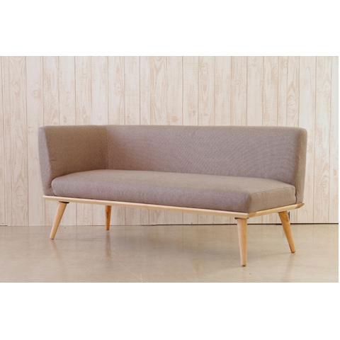 KOREDA: Couch / sofa sofa living chair chair chair antique North ...