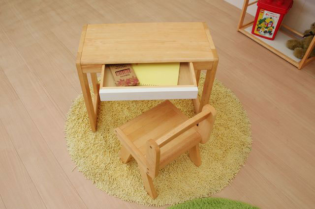Interesting Book Child Furniture Picture Furniture Study Study Desk Chair  Learning Exercise To Be Cleared Up, And To Tidy Up Which Kids Study Set /  ...