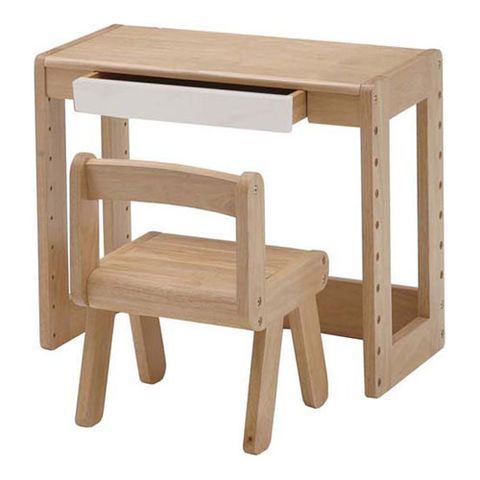 Genial Interesting Book Child Furniture Picture Furniture Study Study Desk Chair  Learning Exercise To Be Cleared Up, And To Tidy Up Which Kids Study Set /  ...