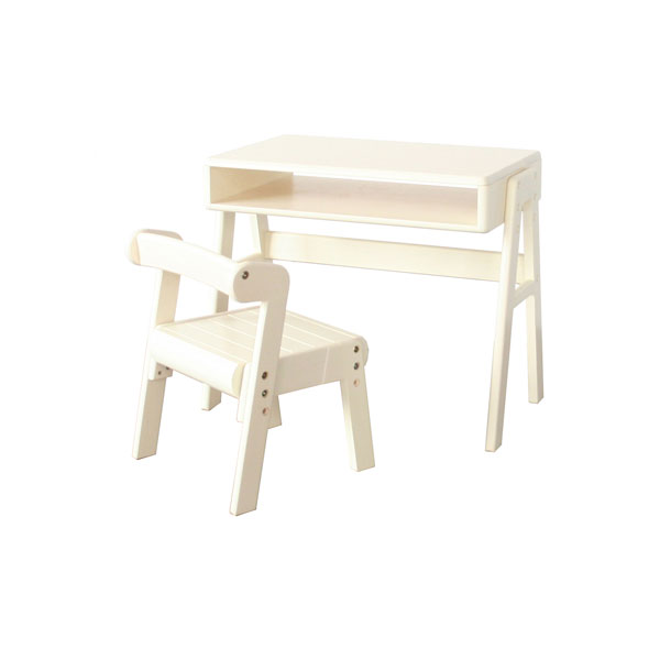 Merveilleux I Stack Kids Desk Kids Chair With The Desk Storing For The Kids Desk Chair  Set ...