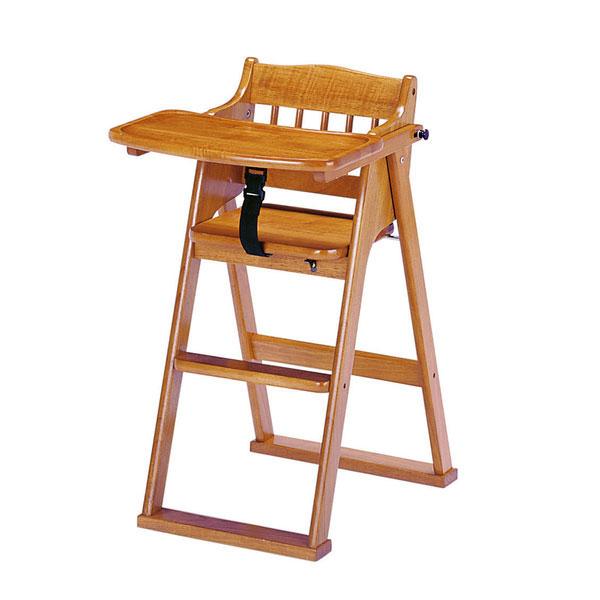 【送料無料】チャイルドチェアチャイルドチェア 椅子 イス いす チェア チェアー ダイニングチェア ダイニングチェアー ダイニング