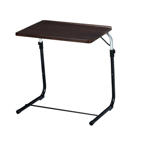 Astonishing Folding Side Table Folding Side Table Table Table Side Table Sofa Table Sofa Table Table Bedside Table Tray Table Short Links Chair Design For Home Short Linksinfo