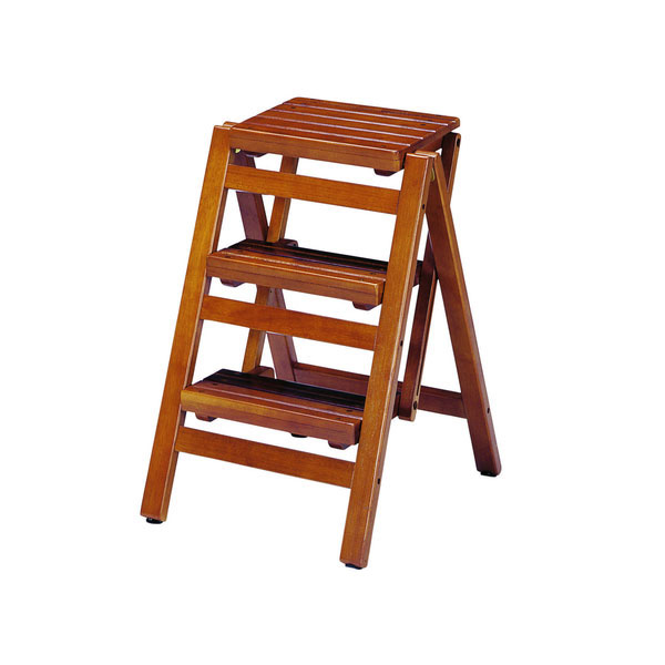 Prime It Is Folding Step Chair Step Chair Ladder Step Chair Chair Folding Wooden Chair Chair Learning Chair Learning Chair Child Furniture Interior Pabps2019 Chair Design Images Pabps2019Com