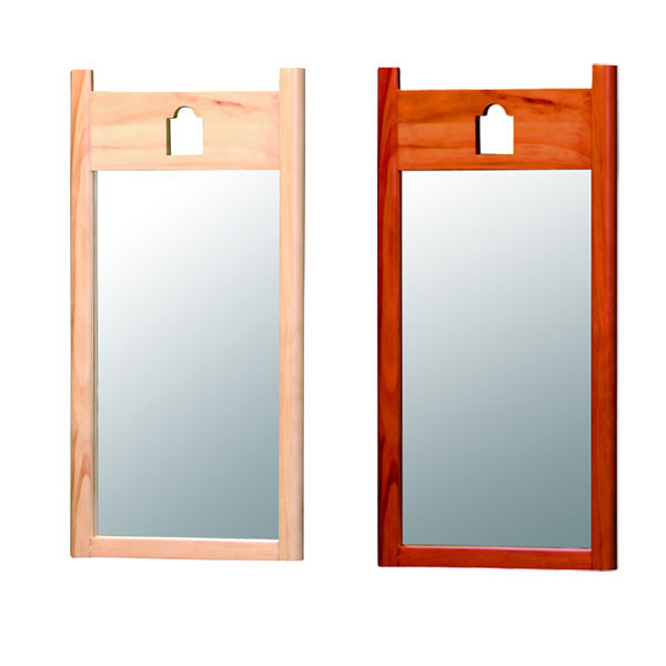 KOREDA | Rakuten Global Market: Hang mirror (small size) / hang ...
