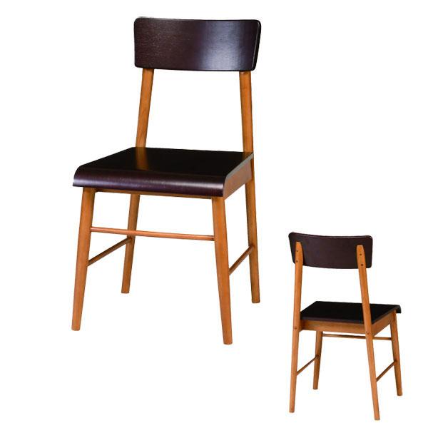 【クーポン配布中※期間限定】【送料無料】【天然木】デスクチェア/椅子 チェアー オフィスチェア デスクチェア チェア イス いす オフィス家具 オフィスチェアー パソコンチェアー 学習椅子 学習チェア 家具 おしゃれ シンプル かわいい