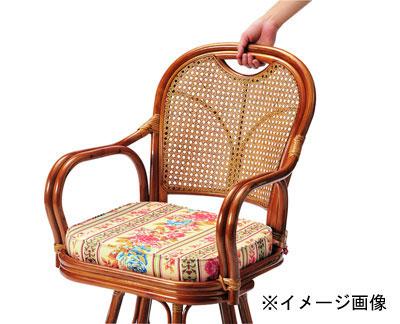 ... Latin Rotating Chairs / Rattan Chair Rattan Rise Chair Chair Rattan  Convenient Swivel Chair Chair Chair