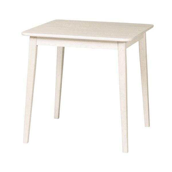 【送料無料】【天然木】ダイニングテーブル/ダイニングテーブル テーブル tabLe 食卓テーブル カフェテーブル 食卓 ダイニング リビングダイニング おしゃれ シンプル