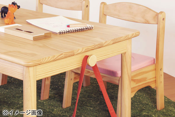 Kids Table W900 Table Low Table Center Table Nursery Child Room Child Room Kids Room Kids Kids Kids Space