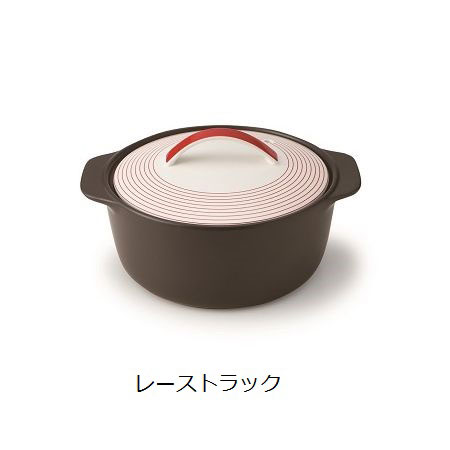IH Earthenware Pot / Kitchen Miscellaneous Goods Tableware Meal Fashion  Shin Pull Design Natural Form Japanese Modern Japanese Style Modern Kitchen  ...