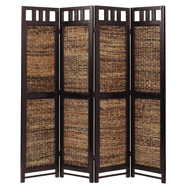 Screen (four) / Furniture Interior Screen Partition Partition Partitioning  Blindfold Partition Screen Screen Living