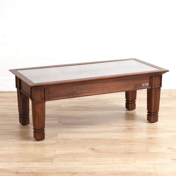 Koreda Center Table Furniture Interior Table Desk Center Table