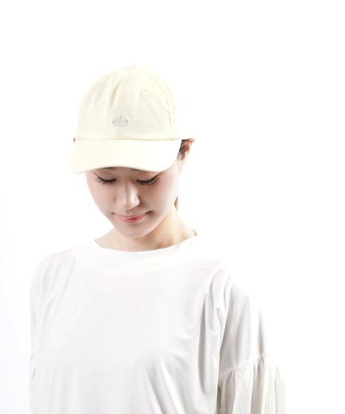 送料無料 2021年春夏新作 DANTON 売買 ダントン ツイルバイオウォッシュ ロゴ刺繍 6パネルキャップ ■■ 販売期間 限定のお得なタイムセール メンズ JD-7281TCU-0322101 帽子 レディース JP
