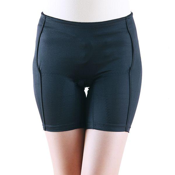"And pelvis correction belt back pain belt koshirack 3-girdle ""murenae"" O no correct posture leg strain improvement supporters corrective underwear gifts"