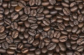 ホットでもおいしいブラジル深煎り 蔵 アイスコーヒー エスプレッソ カフェオレ 500g苦旨 人気商品 すっぱくないブラジル深煎 SALE セール お試し自家焙煎珈琲珈嗜園 こうしえん 甲子園