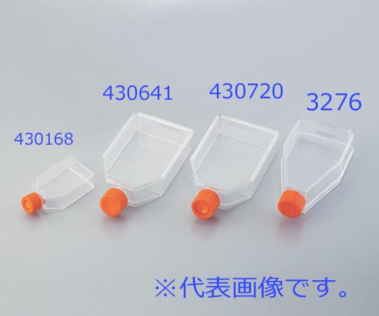 <title>送料無料 沖縄 安値 離島を除く 細胞培養用フラスコ 430168 1ケース 20個 包×25包入 取り寄せのため数週間かかります</title>