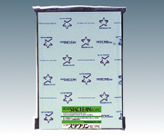 【送料無料!(沖縄・離島を除く)】クリーンルーム用無塵紙 75RG A4G