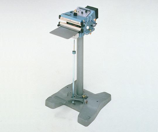 【送料無料!(沖縄・離島を除く)】足踏み式ポリシーラーFI-200-10