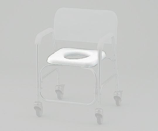 5☆好評 ギフト シャワー椅子 8800用 交換便座