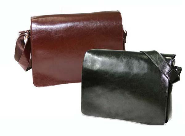 【すぐに使える10%OFFクーポン】旅行から散策まで、便利ショルダーバッグ(JWT-022)【送料無料】時代を超えて愛される色褪せることのないベーシックなデザインのバッグ!