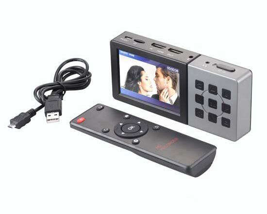 【オープニング 大放出セール】 【すぐに使える10%OFFクーポン】モニター付き HDMIレコーダー HDMIレコーダー, みつあみ:0695d83a --- mail.freshlymaid.co.zw