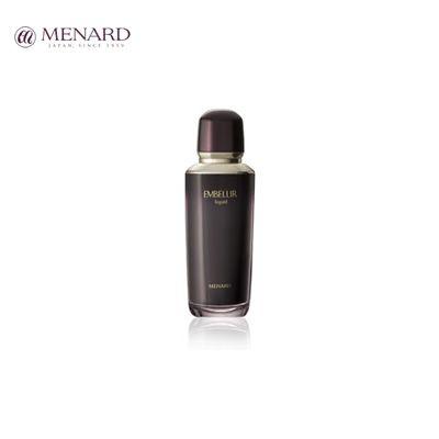 【送料無料】メナード/MENARD エンベリエ リクイドA〈化粧液〉130ml 【最安価格挑戦】