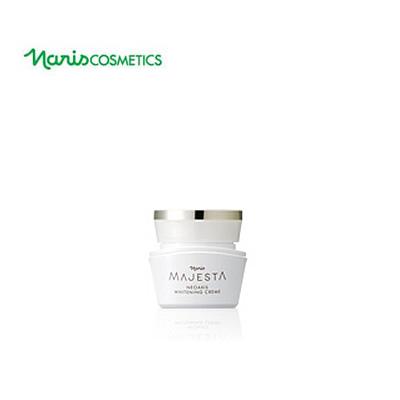 ナリス化粧品 マジェスタ ネオアクシス ホワイトニング クリーム 薬用 美白クリーム 25g