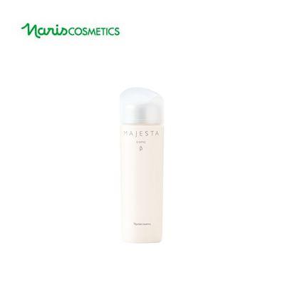 ナリス化粧品 マジェスタ コンク β(iPF)〈ふきとり用化粧水〉 180ml