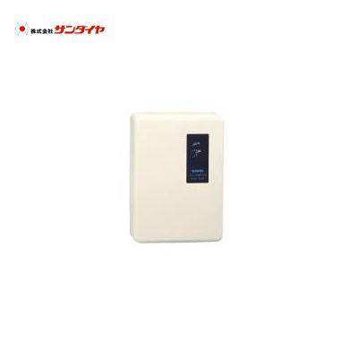【送料無料】◆大特価◆株式会社サンダイヤ オイルフィーダー OUP-901S 灯油自動供給器 屋内外兼用(省エネタイプ) AC100V 50/60Hz