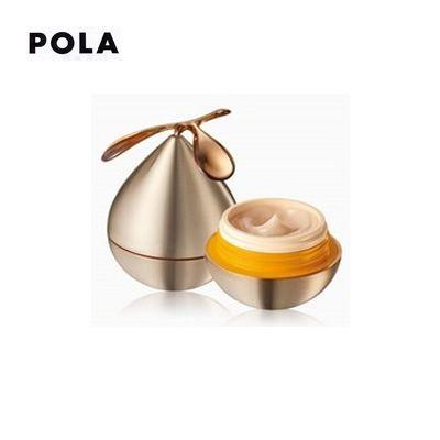 【送料無料】ポーラ / POLA V リゾネイティック クリーム 50g 本体 【最安価格挑戦】