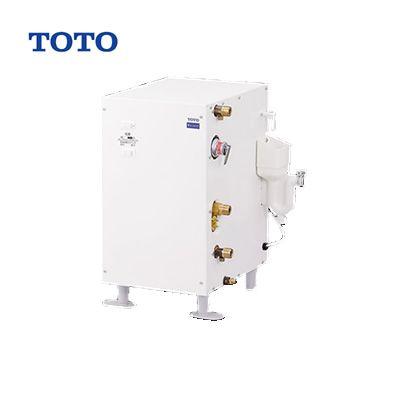 【値下げ】未使用 TOTO 小型電気温水器 RES12A 湯ぽっと 貯湯量約12L AC100V