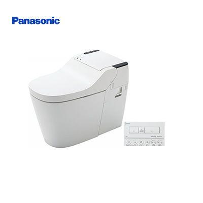 大特価 未使用 パナソニック XCH1303WS CH1303WS CH130F ホワイト 2015年製 Panasonic 新型アラウーノ タイプ3 トイレ お配り物 特売限定 安心と信頼のショッピング 卒業祝 楽天年間ランキング受賞