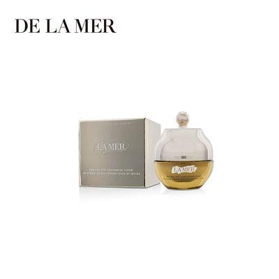 ドゥ・ラ・メール/DE LA MER ザ アイ アンド エクスプレッション クリーム 15ml
