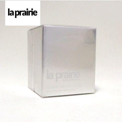 【海外表記】ラ・プレリー スイス アイスクリスタル クリーム 50ml