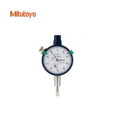 ミツトヨ/Mitutoyo 小形ダイヤルゲージ 1シリーズ 1044SB-60