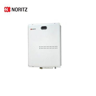 【送料無料】ノーリツ/NORITZ 設置フリー形ガスふろがま 強制循環型 GST-131 都市ガス用 12A 13A 2018年製 ガス風呂釜 ※リモコンは別売りになります。