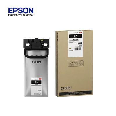 【送料無料】 Canon 2359C001 PFI-310 BK インクタンク インクタンク | 【在庫目安:お取り寄せ】 インクカートリッジ インク 純正インク 純正