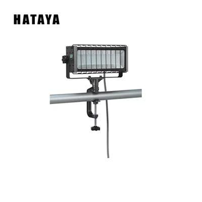 【送料無料】ハタヤリミテッド/HATAYA 100W 高輝度LED投光器 屋外用 LEV-1005KD