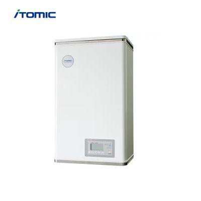 【大特価 3.0kW】iTOMIC/日本イトミック 小型電気温水器 EWRシリーズ 壁掛型 壁掛型 EWR45BNN230B0 EWRシリーズ 単相200V 3.0kW, オンラインプラザ:9acd105d --- pecta.tj