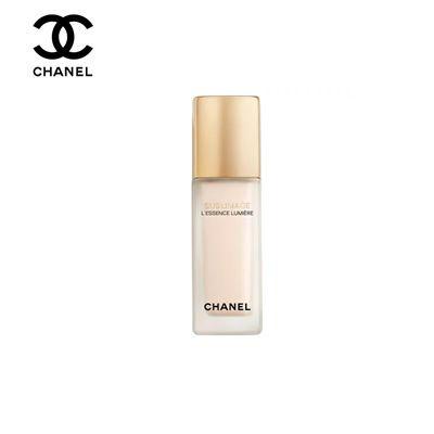 CHANEL/シャネル サブリマージュ レサンス ルミエール 〈美容液〉 40ml