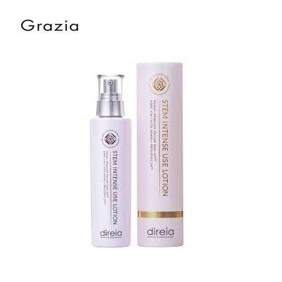 Grazia/グラツィア ディレイア ステム インテンスユース ローション〈化粧水〉 150ml