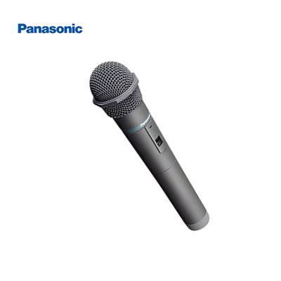 パナソニック/Panasonic ワイヤレスマイクロホン WX-1700 300MHz帯PLL スピーチ用
