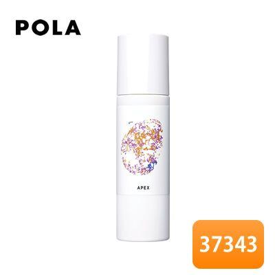 【2019年7月発売】 POLA/ポーラ アペックス フルイド 37343 〈保湿化粧水〉 130ml