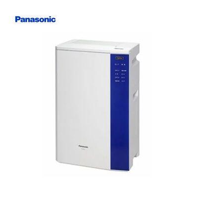 10000円以上のお買上げで送料無料 日本製 Panasonic 秀逸 パナソニック 次亜塩素酸 ジアイーノ 空間除菌脱臭機 F-JML30-W ホワイト