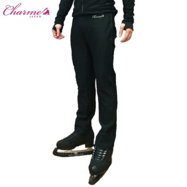 Charme JAPAN メンズパンツ スケーターメンズパンツ【ラッピング可】