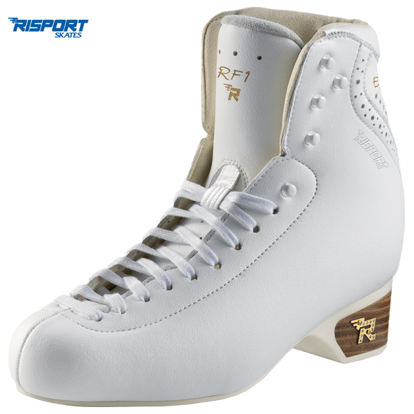 明治 スケート 靴