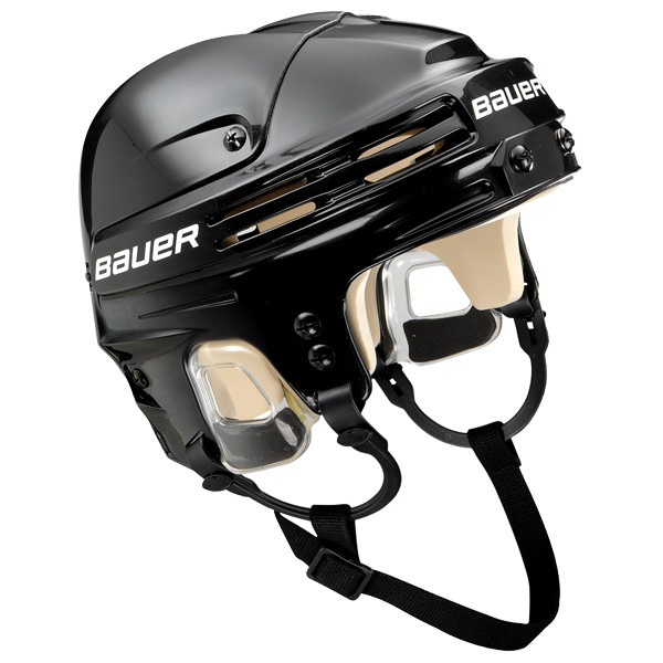 BAUER(バウアー) ヘルメット 4500