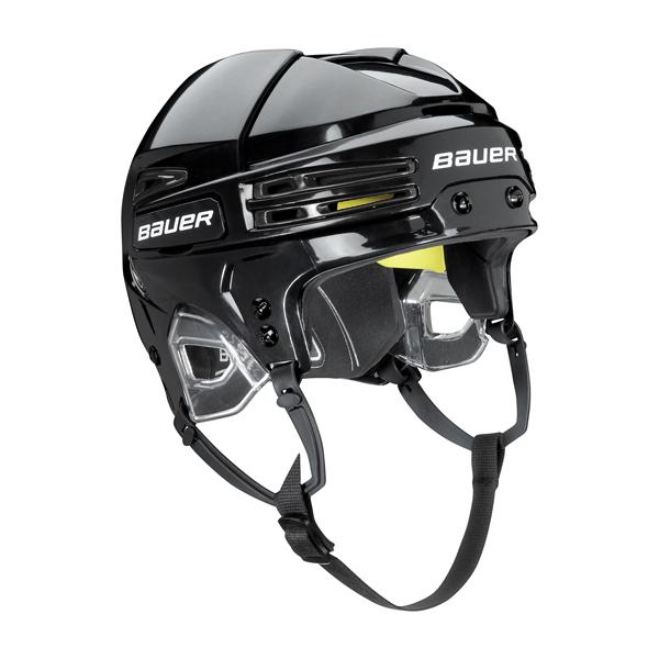 アイスホッケー ヘルメット BAUER(バウアー) リアクト 75