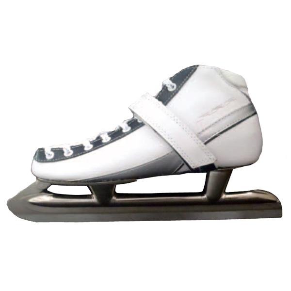 SSS(サンエス) スピードスケート靴 SET-30