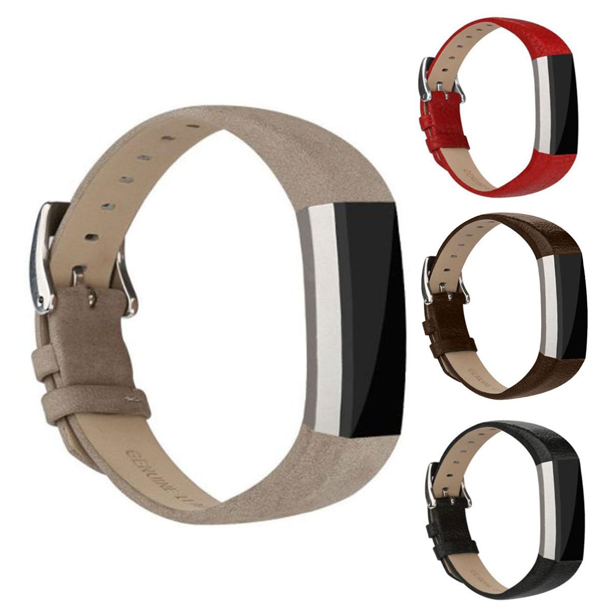 Fitbit Alta SEAL限定商品 HR 交換 ベルト SALENEW大人気! フィットビット アルタ 対応 バンド 革 FitbitAlta レザー